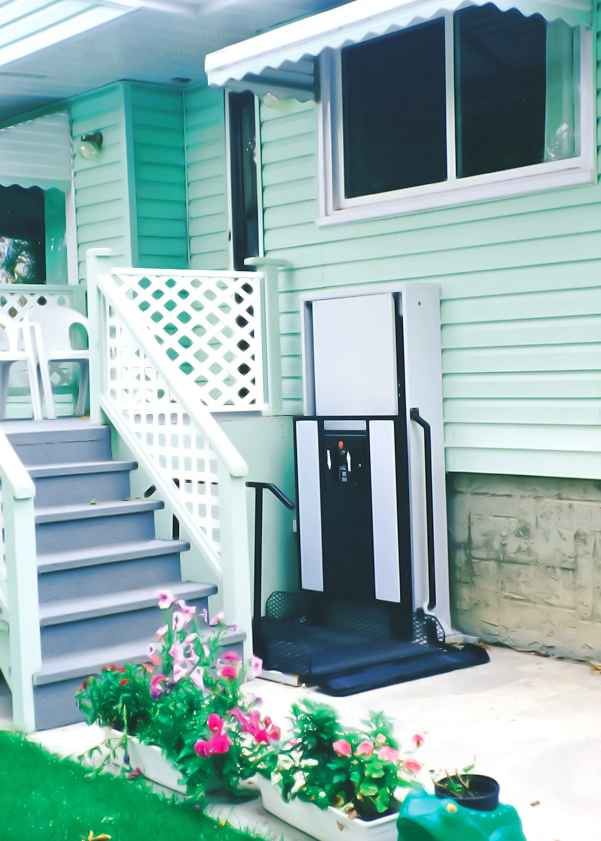 platform stairlifts porch stairlift img lift vancouver installations hme