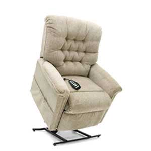 Inexpensive Electric Reclining Seat Lift Chair Recliners