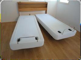 Compare Latex Foam To Tempurpedic Beds Temperpedic