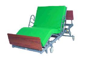 Sleeper Lounge News News Los Angeles Store Hospital Bed